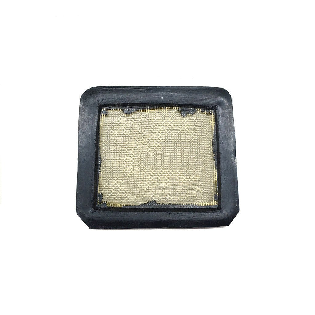 Oil Filter Screen 50cc 125cc Engine