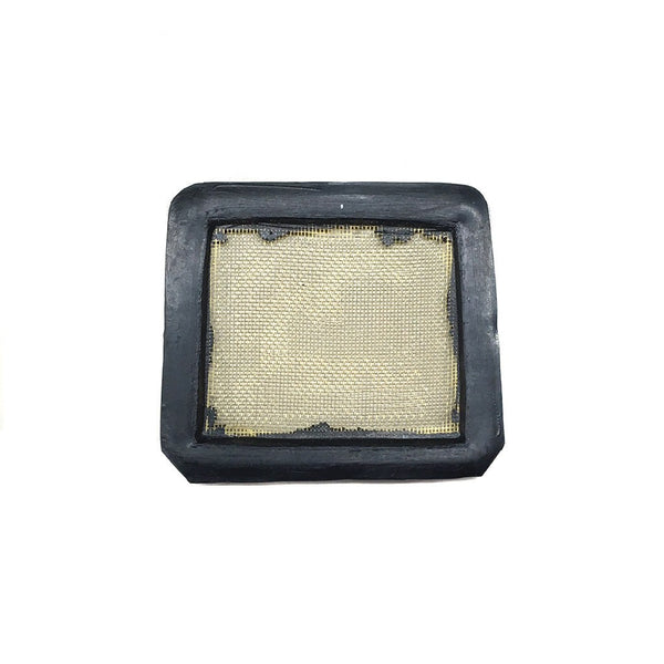 Oil Filter Screen - 50cc-125cc Engine - VMC Chinese Parts