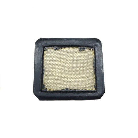 Oil Filter Screen - 50cc-125cc Engine