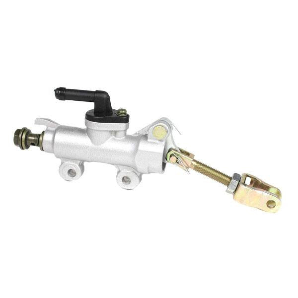 Brake Master Cylinder for Foot Operated Brakes - Version 71 - VMC Chinese Parts