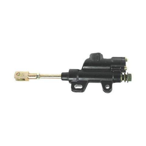 Brake Master Cylinder for Foot Operated Brakes - Version 72