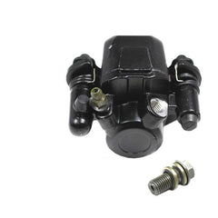 Chinese ATV Rear Disc Brake Caliper Version 1 - VMC Chinese Parts