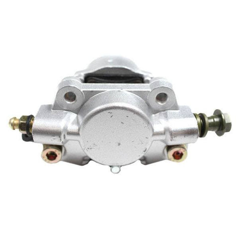 Chinese ATV Rear Disc Brake Caliper Version 3