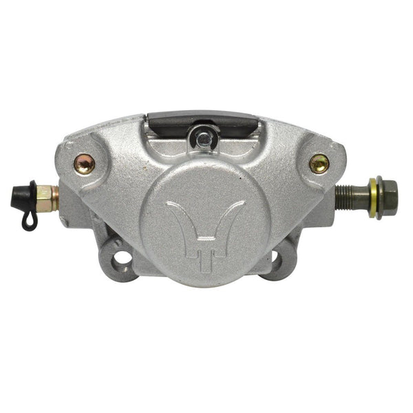 Rear Disc Brake Caliper - Version 3 - VMC Chinese Parts