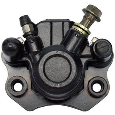 Rear Disc Brake Caliper - Version 4