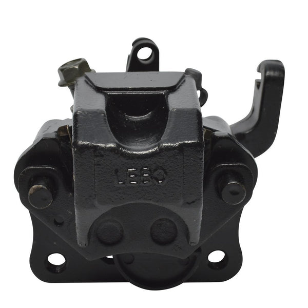 Rear Disc Brake Caliper for Kazuma Jaguar 500 - Version 62 - VMC Chinese Parts