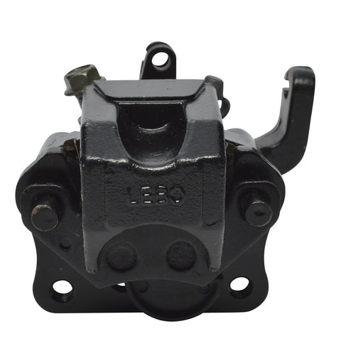 Rear Disc Brake Caliper for Kazuma Jaguar 500 - Version 62