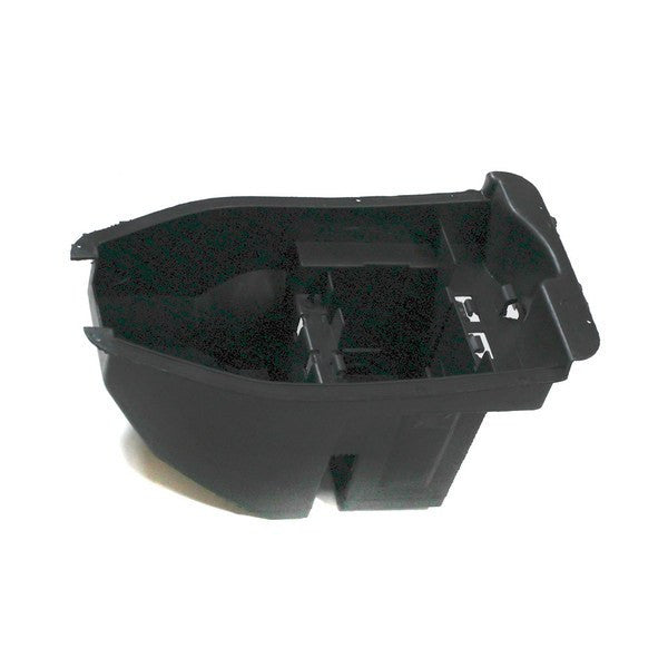 Chinese ATV Rear Fender Battery Box for VX - VMC Chinese Parts