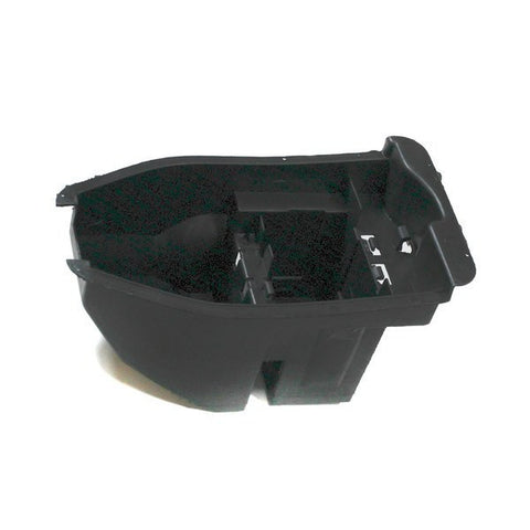 Battery Box for Chinese VX Style ATVs