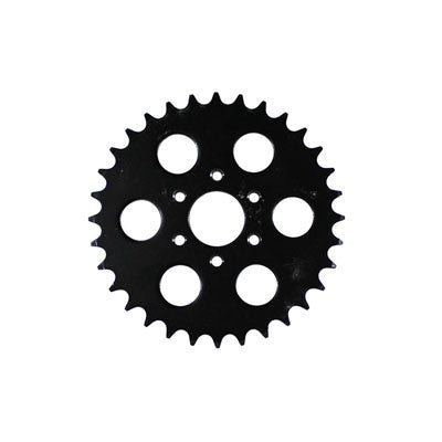 Rear Sprocket - 530 - 32 Tooth - 35mm Center Hole - VMC Chinese Parts
