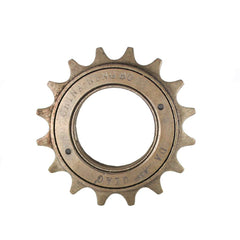 420 Rear Sprocket - 16 Tooth -  35mm Center Hole - Taotao ATE501 ATE502 Electric Scooters - VMC Chinese Parts