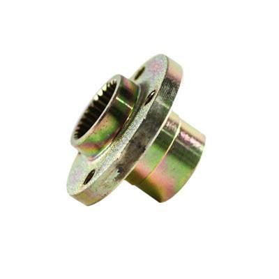 Rear Sprocket Hub - 150cc 200cc 250cc ATVs