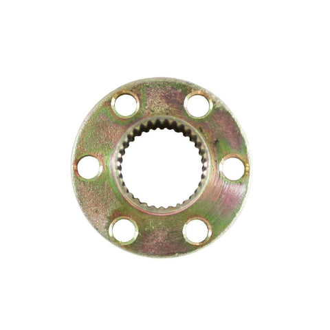 Rear Sprocket Hub - 6 Hole - 32 Splines