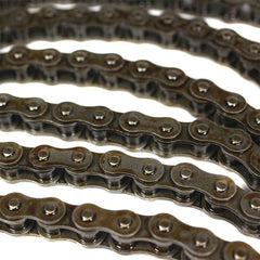 Chinese ATV Standard Drive Chain 420 - 130 Link - VMC Chinese Parts