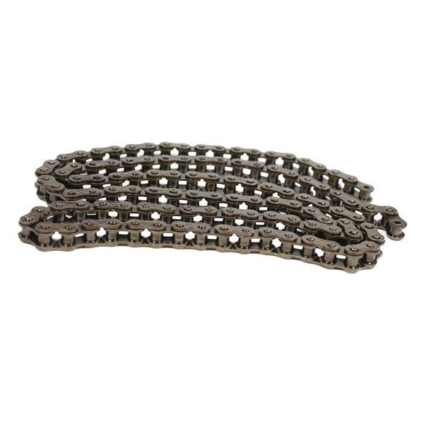 Chinese ATV Standard Drive Chain 530 - VMC Chinese Parts