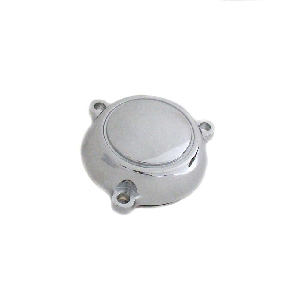 Chinese Starter Gear Cover CG200 Engine - VMC Chinese Parts
