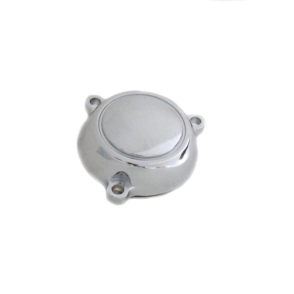 Starter Gear Cover CG200 Engine - VMC Chinese Parts