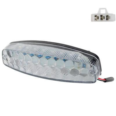Tail Light for 50cc-250cc ATV - Version 64