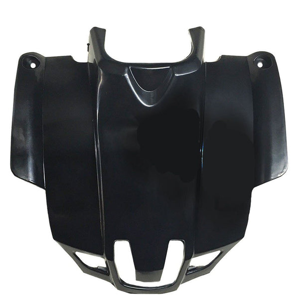 Body Nose Cover for Chinese ATV - ATA110D-ATA135D - Trail Utility - VMC Chinese Parts