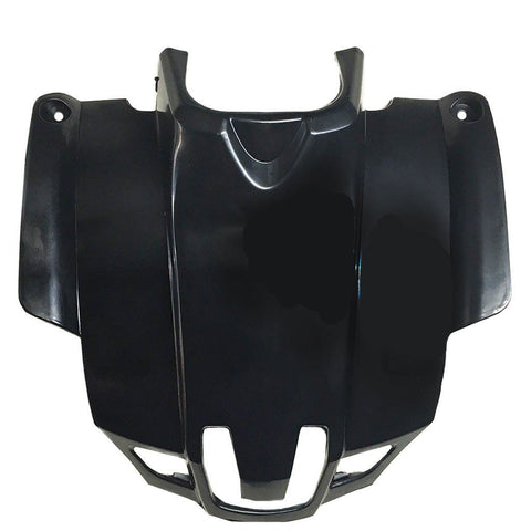 Chinese ATV Nose Cover for Body Fender - ATA110-135D - Trail Utility