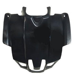 Chinese ATV Nose Cover for Body Fender - ATA110-135D - Trail Utility - VMC Chinese Parts