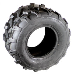 18x9.5-8 ATV / Go-Kart Tire - Version 18 - VMC Chinese Parts