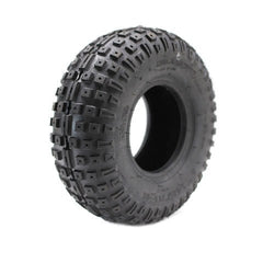 14.5x7-6, 145X70-6  Knobby Tire - Version 13 - VMC Chinese Parts