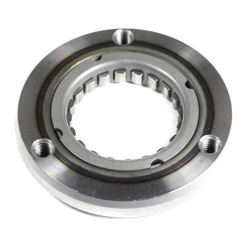 Starter One Way Drive Clutch -  20 Sprag  - CG200 CG250 Engine