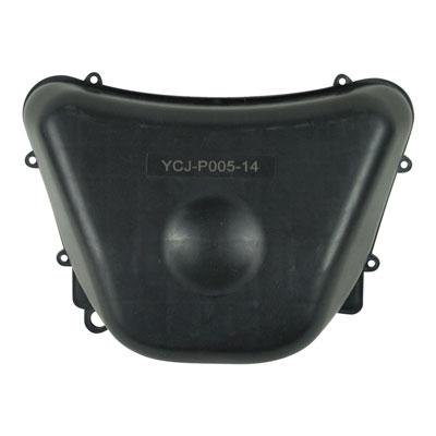Chinese Air Cleaner Cover - GY6 125cc 150cc Scooter  YYLY-150-27006 - VMC Chinese Parts