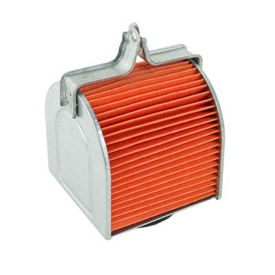 Chinese Air Filter - 250cc CN250 Go-Karts, Scooters - Version 89