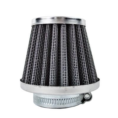 Chinese Air Filter - 32mm ID - 50cc-125cc Dirt Bikes, ATVs, Go Karts - Version 17 - VMC Chinese Parts