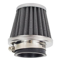Air Filter - 35mm ID - 50cc-125cc - Version 19 - VMC Chinese Parts