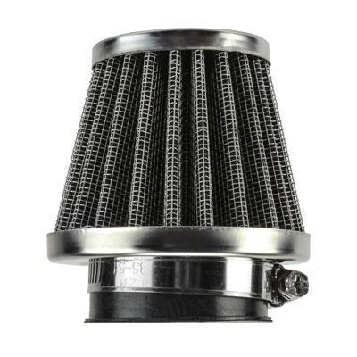 Air Filter - 42mm ID - Overall Height 3.1