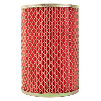 Air Filter - GY6 150cc Go-Kart Hammerhead Manco Carter - Version 150