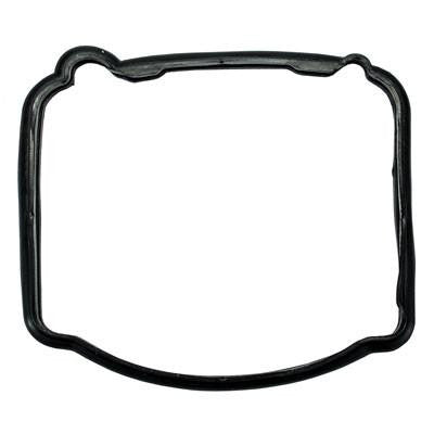 Air Filter Box Gasket for GY6 150cc Scooter, Go-Karts & ATVs