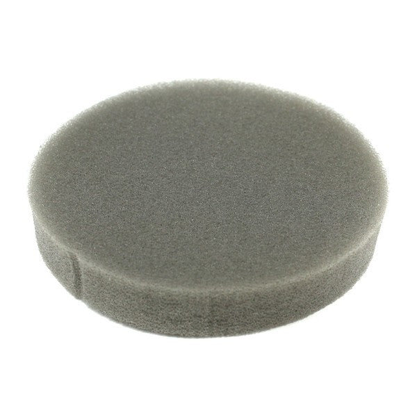 Air Filter Foam Sponge - 50cc-110cc - Kazuma Meerkat 50cc 90cc - VMC Chinese Parts