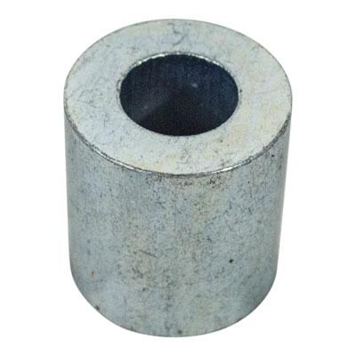 Chinese Axle Bolt Spacer - 12MM - 23mm Long
