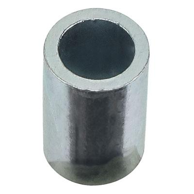 Chinese Axle Bolt Spacer - 14MM - 34mm Long