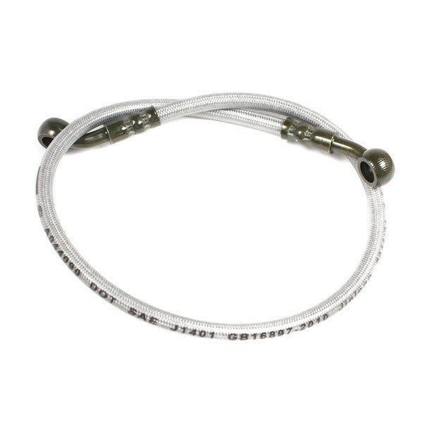 "22"" Brake Line Hose - Version 22 - VMC Chinese Parts"
