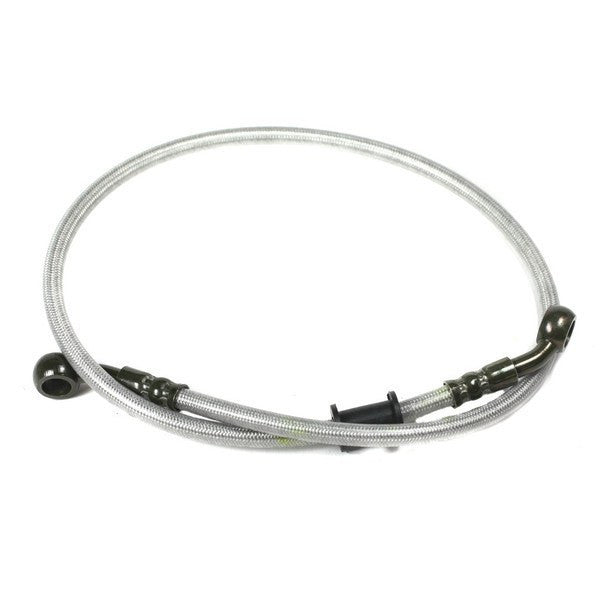 "24"" Brake Line Hose - Version 24 - VMC Chinese Parts"