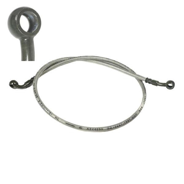 "36"" Brake Line Hose - Version 36 - VMC Chinese Parts"