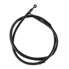 "55"" Brake Line Hose - Version 55 - VMC Chinese Parts"