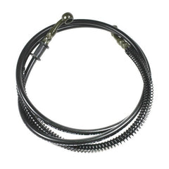 Chinese Brake Line Hose - 60 Inches - ATV Scooter - VMC Chinese Parts