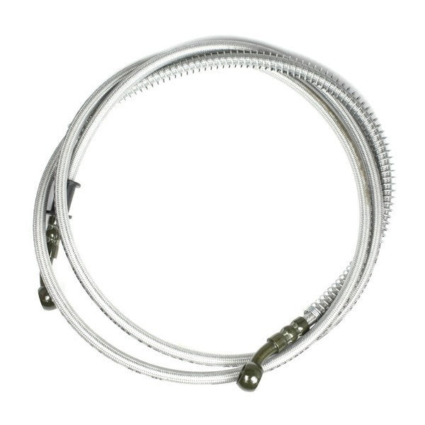 "67"" Brake Line Hose - Version 67 - VMC Chinese Parts"