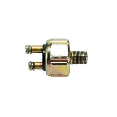 Hydraulic Brake Pressure Switch for Rear Stop Light