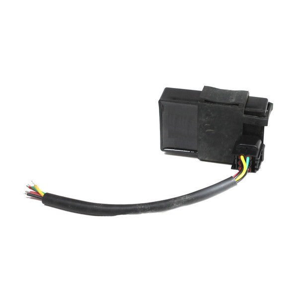 Chinese CDI - 5 Pin - Single Plug - Version 33 - Coolster 300cc with Harness - VMC Chinese Parts