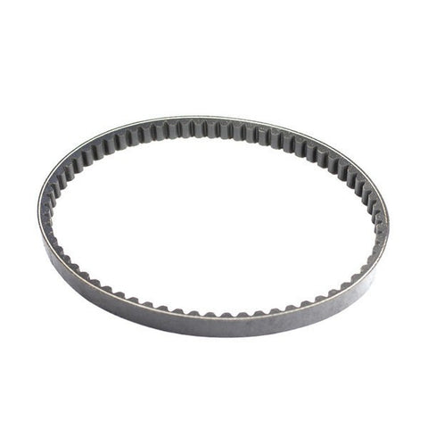 17.5mm. x 724mm. Gates Powerlink PL20403 Drive Belt - [724-17.5-28]