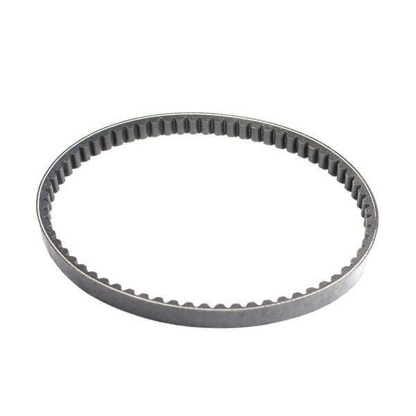 20.0mm. x 835mm. Chinese Drive Belt - [835-20-30] - VMC Chinese Parts