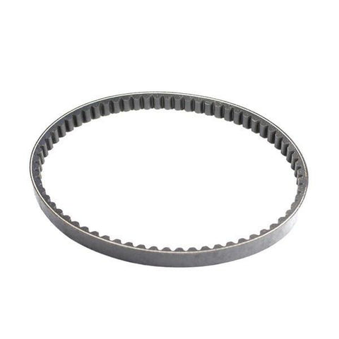 20.0mm. x 835mm. Chinese Drive Belt - [835-20-30]
