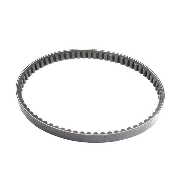 17.0mm. x 710mm. Gates Powerlink Drive Belt - [710-17-30] - VMC Chinese Parts